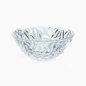 Glass Rock Bowl - Single Serving