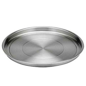 S/S Serving Tray