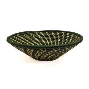 Swazi Bread Basket - Large