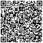 Scan with your phone