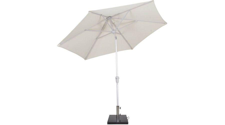 Caribbean Umbrella - 2.7m